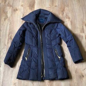 WMNS Cole Haan Jacket
